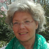 Marion Boon