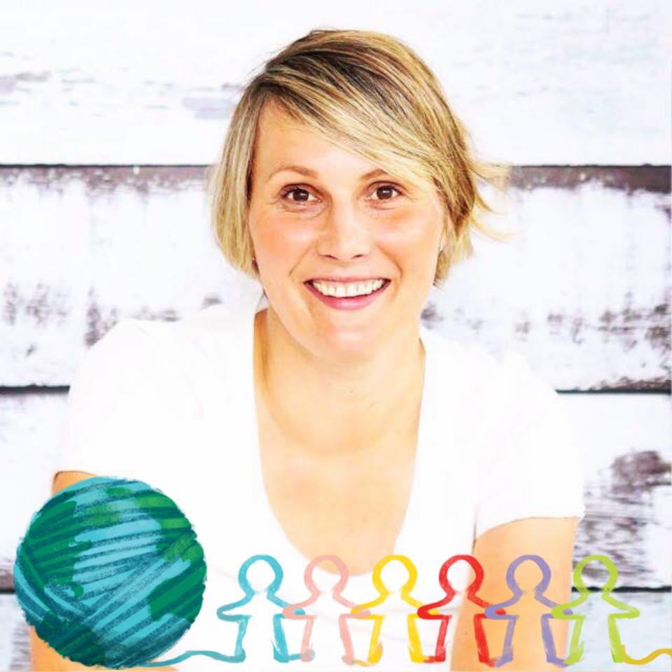 Nicolette Bos