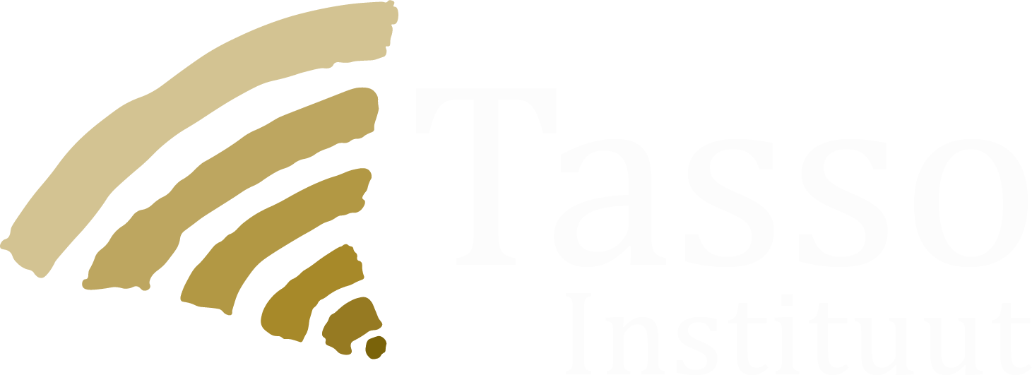 Tasso Instituut